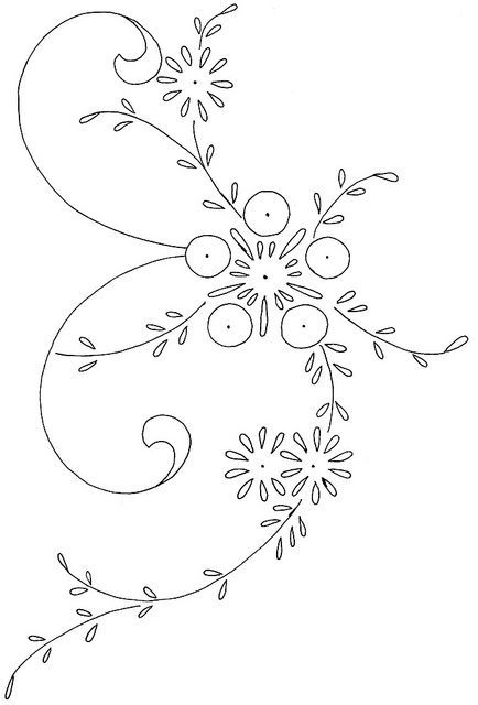 1000 idées sur le thème Dessins De Tatouage De Marguerite