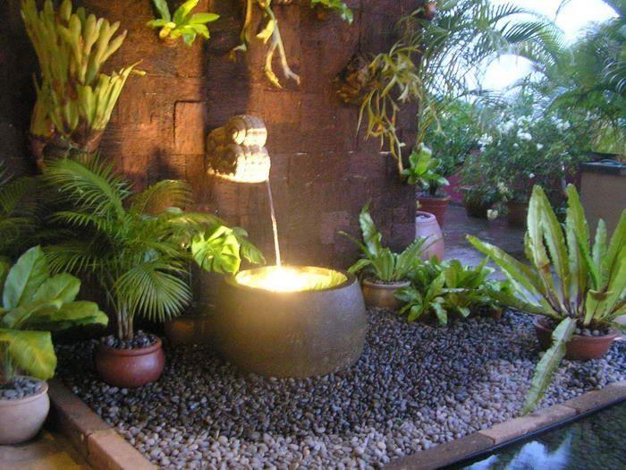 25 Best Ideas About Garden Landscape Design On Pinterest