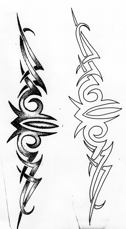 Arm Band Tattoos 61ar86.jpg follow link to print full size