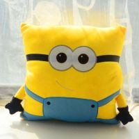 230 best Minions party ideas images on Pinterest