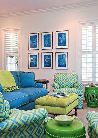 Best 25+ Blue Family Rooms ideas on Pinterest | Family ...