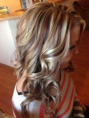 ideas colored highlights