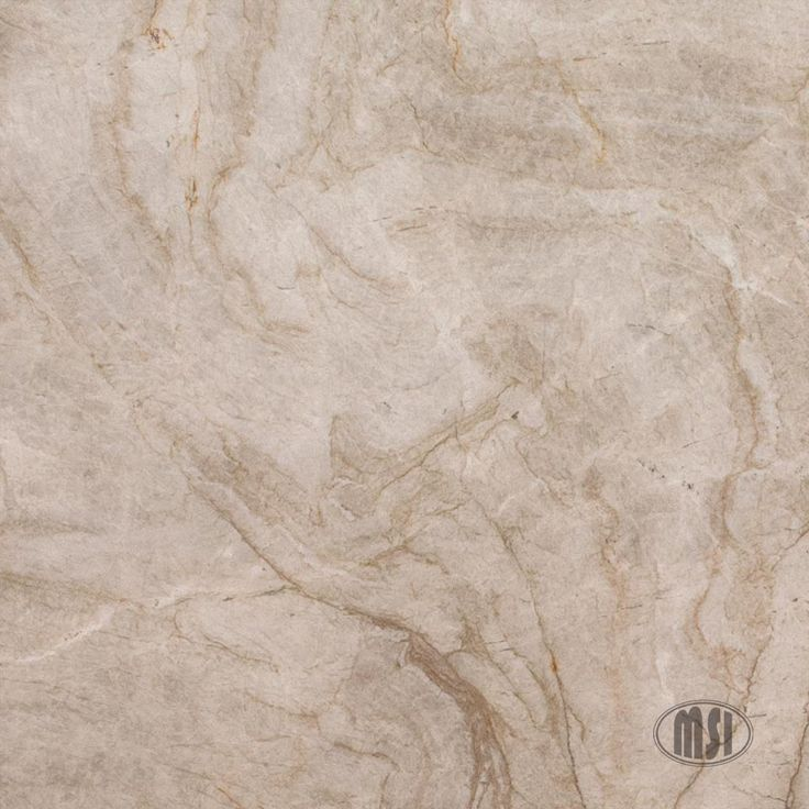 decorating kitchen cabinets rohl country faucet quartzite | ... mother of pearl stone type