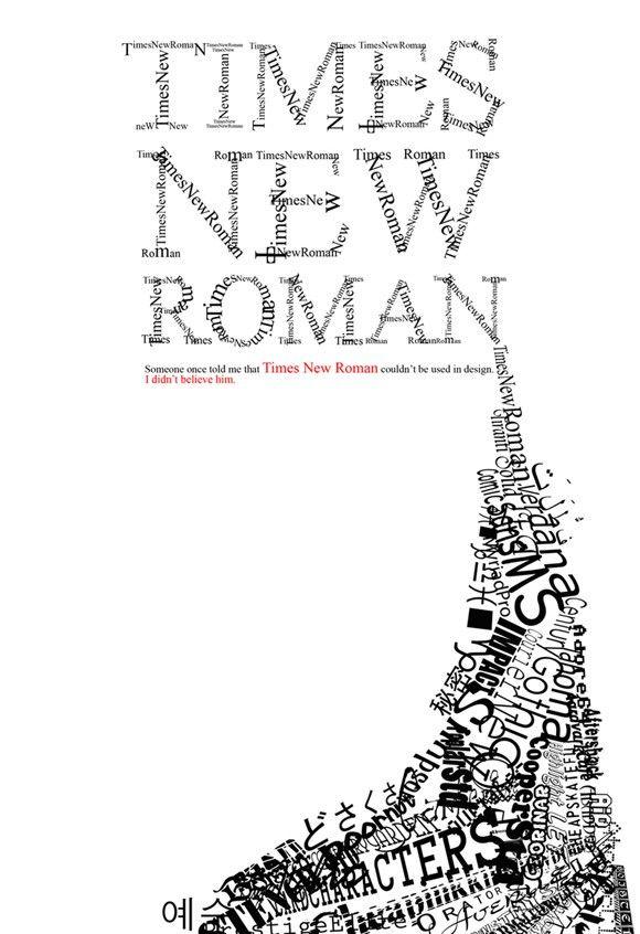 25+ best ideas about Times new roman on Pinterest