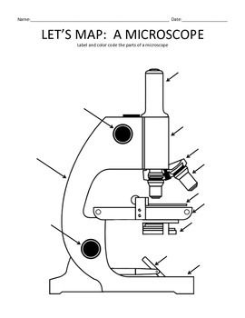1000+ images about Science: Microscopy on Pinterest