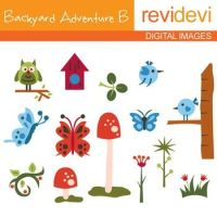 17 Best images about Clipart 09 by Revidevi on Pinterest ...