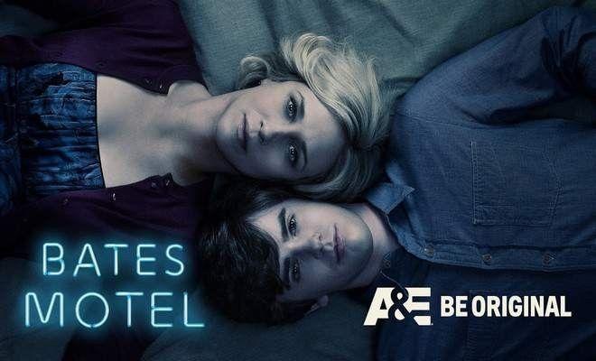 Friday Night Lights Season 4 Torrent