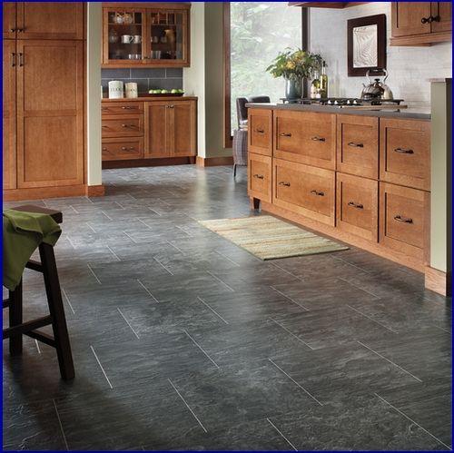 Rustic Floors Mannington Flooring Laminate Kitchens