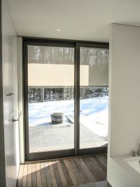 17 Best images about Exterior Shades and Curtains By ...