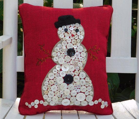 25 best ideas about Snowman Decorations on Pinterest