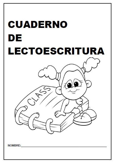 636 best images about Lectoescritura on Pinterest