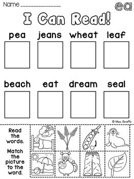 1000+ ideas about Spelling Worksheets on Pinterest