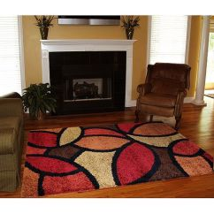 Lawn Chairs Home Depot Land Of Nod High Chair Walmart Rugs For Living Room | Roselawnlutheran