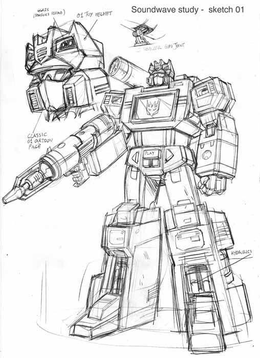 17 Best images about TRANSFORMERS legacy on Pinterest