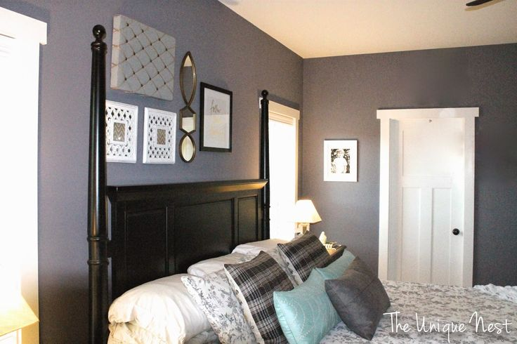 Sherwin Williams Special Gray Wall Color Www