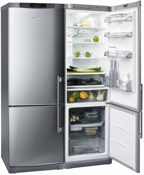 1000 ideas about Apartment Size Refrigerator on Pinterest