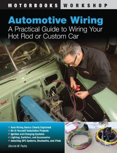 Basic Race Car Wiring Diagram As Well Ignition Coil Wiring Diagram