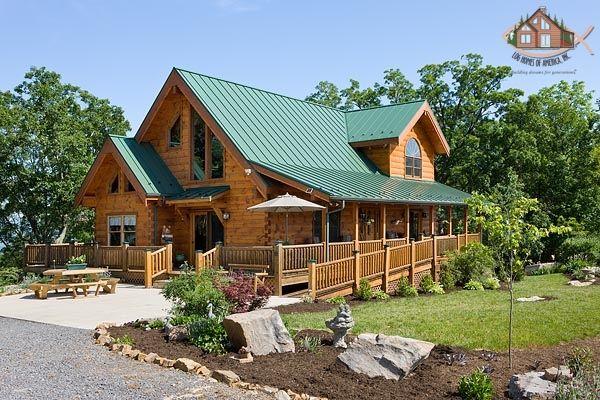 Sikkens Log  Siding Cedar Exterior Stain Options