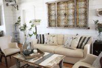 Joanna Gaines design. | homes | chip & joanna gaines ...