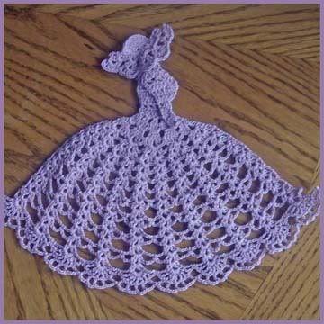 crochet doily patterns with diagram 50 amp gfci breaker wiring crinoline lady pattern - google search | pinterest ...