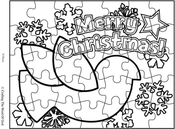 252 best Coloring And Activity Pages images on Pinterest