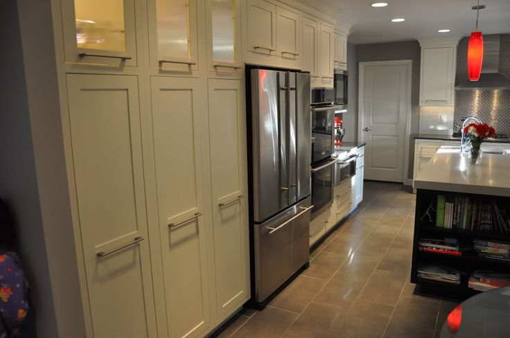 120 Best Images About Kitchen On Pinterest