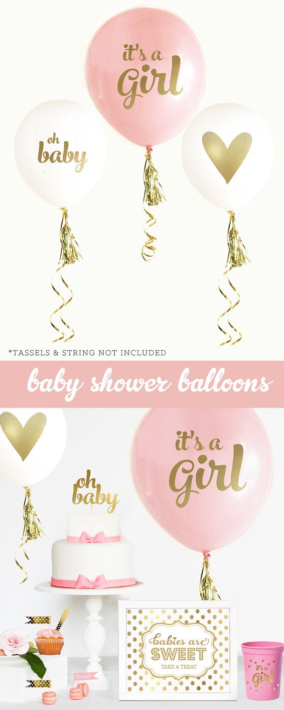 25+ best ideas about Unique Baby Announcement on Pinterest