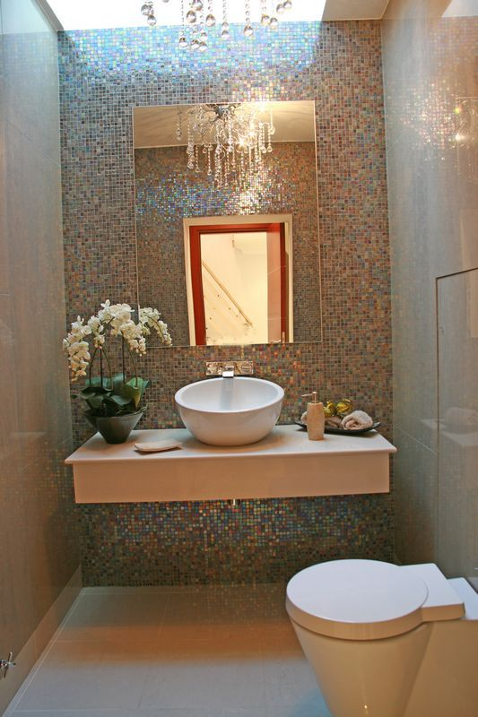 1000 ideas about Downstairs Toilet on Pinterest  Bathroom Installation Wall Hung Toilet and