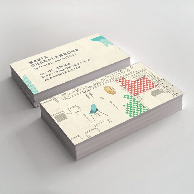 1000 ideas about Interior Design Logos on Pinterest  Business card design inspiration Logo