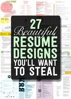 17 Best Ideas About Rn Resume On Pinterest Registered