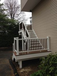 17 Best images about Outside on Pinterest | Front porches ...