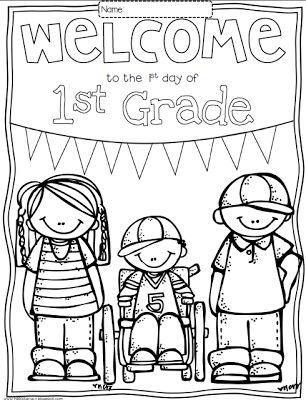 2152 best images about Math First Grade on Pinterest