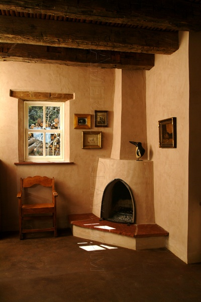 17 Best Images About Kiva Fireplace On Pinterest
