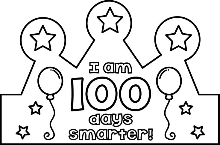 106 best images about 100 Days SMARTER on Pinterest
