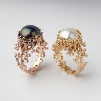 25+ best ideas about Black Pearls on Pinterest | Black ...