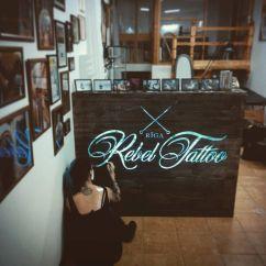 Ez Chair Barber Ghost Bar Más De 25 Ideas Increíbles Sobre Tatuajes Del Muslo Interno En Pinterest | Memorial ...