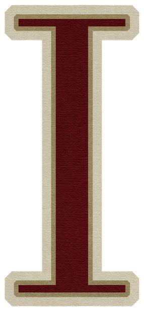 mirrored cabinets living room red and brown curtains imágenes de letras mayúsculas color rojo. letra i ...