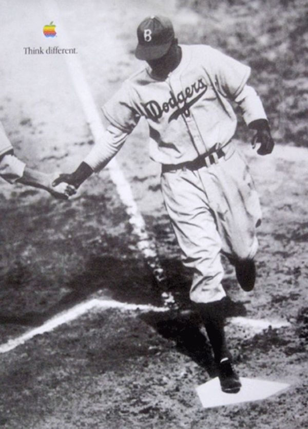 1000 images about Baseball Greats Jackie Robinson on