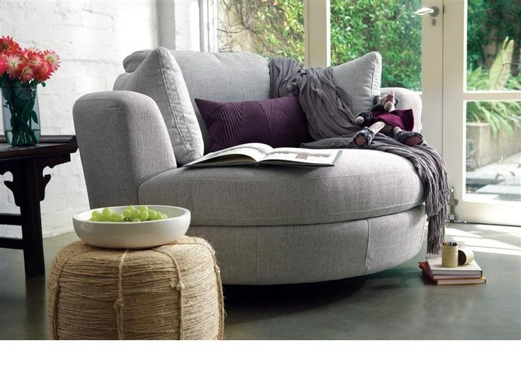 1000 ideas about Comfy Reading Chair on Pinterest  Reading Chairs Loft Ideas and Chairs