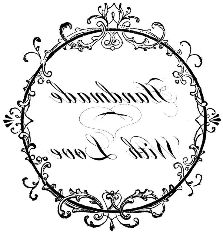 1359 best images about Printables: Transfers on Pinterest