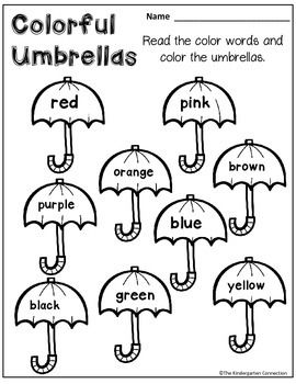 Best 25+ English worksheets for kindergarten ideas on