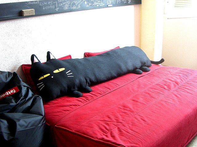 35 Best Images About Body Pillows On Pinterest Memory