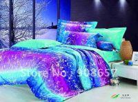 1000+ ideas about Purple Duvet Covers on Pinterest ...