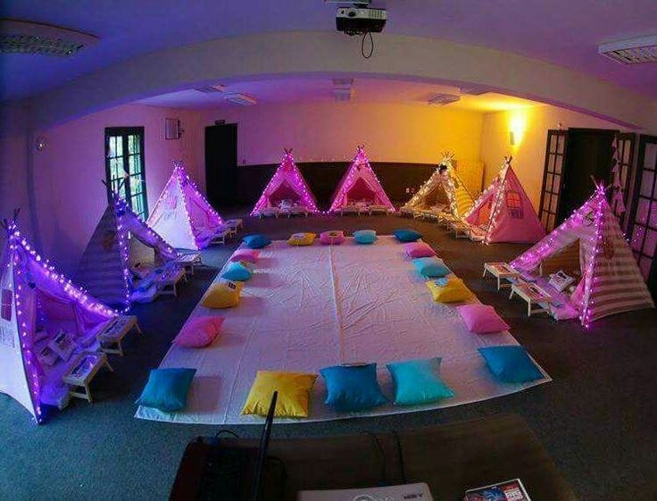 Cool House Party Ideas House Interior