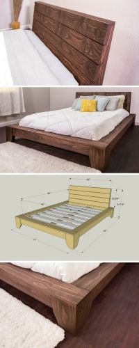 1000+ images about DIY Furniture Projects on Pinterest ...