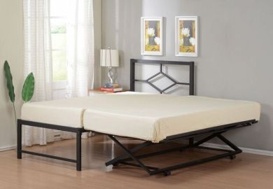Amazon Trundle Bed Frames