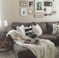 Best 25+ Cozy Apartment Decor ideas on Pinterest ...