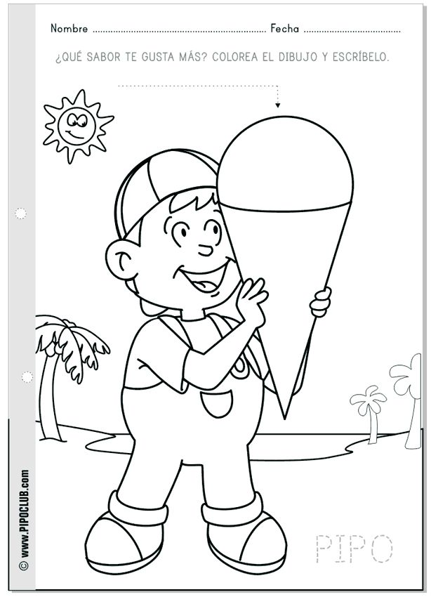 176 best images about MY OLD JOB: creating Worksheets