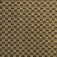 Sisal Rugs, Sisal Carpet, Synthetic Sisal, Bolon Rugs ...