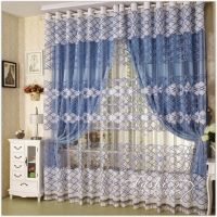 11 best images about Curtain ideas for bedroom on